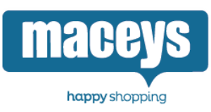 Maceys - All locations.