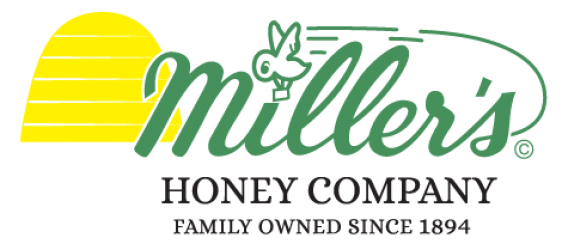 Miller's Honey Company
